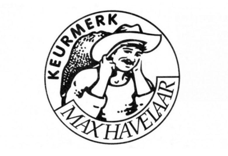Keurmerk Max Havelaar